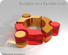 ubuntu-1280x1024